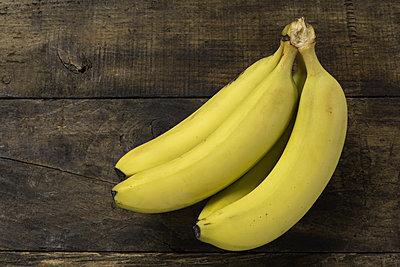 Thumb 400 various farms bananas lb