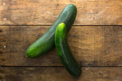 Thumb 400 various farms cucumbers each