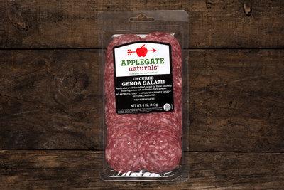 Thumb 400 applegate organics organic genova salami 4 oz