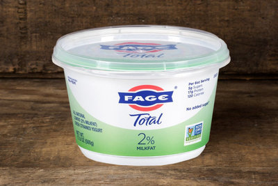 Thumb 400 fage greek yogurt plain 2 17 6 oz