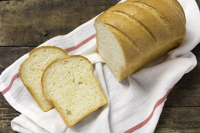Thumb 400 acme bread company french white bread pain de mie loaf loaf