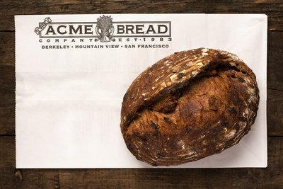 Thumb 400 acme bread company cranberry whole wheat walnut loaf