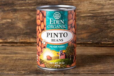 Thumb 400 eden foods organic pinto beans 15 oz
