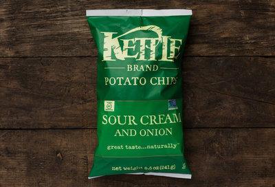 Thumb 400 kettle brand sour cream onion 8 5 oz