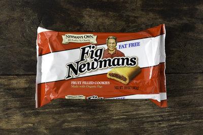Thumb 400 newman s own fig newmans 10 oz