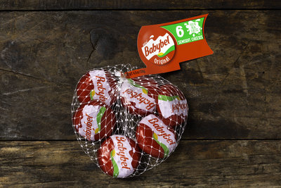 Thumb 400 babybel mini babybel originals 4 5 oz